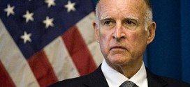 governor jerry brown 2