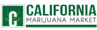 California Marijuana Market