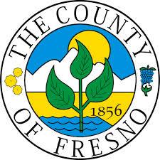 Fresno County Seal
